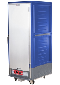 Good Keep Hot Food Safe And Ready To Serve With This Metro C539 HLFS 4 C5 3  Series Full Size Hot Food Holding Cabinet!