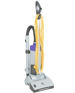 This Proteam Upright Vacuum Cleaner Represents The Next Generation In Cleaning Efficiency With Added Performance And Features Required To Make