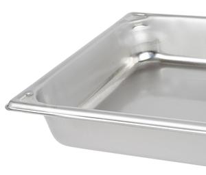 'Freezer Safe' from the web at 'https://cdnimg.webstaurantstore.com/images/expanded-descriptions/2/7/275165/18a699a6-5056-b061-b67ab26e6b496f9d.jpg'