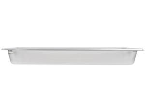 'Freezer Safe' from the web at 'https://cdnimg.webstaurantstore.com/images/expanded-descriptions/2/7/275165/18ba5754-5056-b05e-bc1affe55606f7e5.jpg'