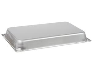 'Freezer Safe' from the web at 'https://cdnimg.webstaurantstore.com/images/expanded-descriptions/2/7/275165/18fc980a-5056-b061-b64e61623ceb1bbe.jpg'