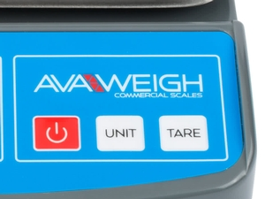 Details about 20 Lb Restaurant Commerical Foodservice Digital Electric  Portion Control Scale