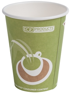 Cup Is A Functional Reliable And Visually Appealing Product For Your Establishment Best Of All Its Made From Recycled Materials Making It Perfect