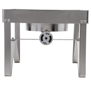 Durable Welded Stainless Steel Frame