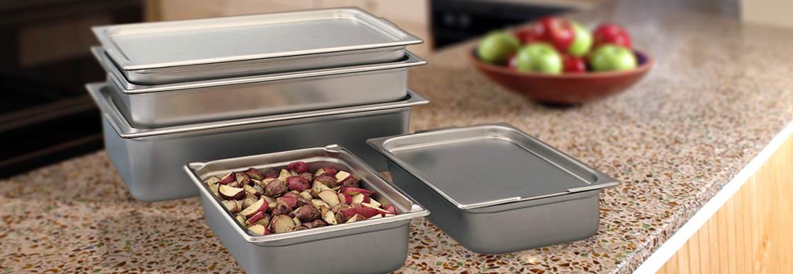 újrahasznosítás otthon fagyasztás étel BPA ftalát műanyag