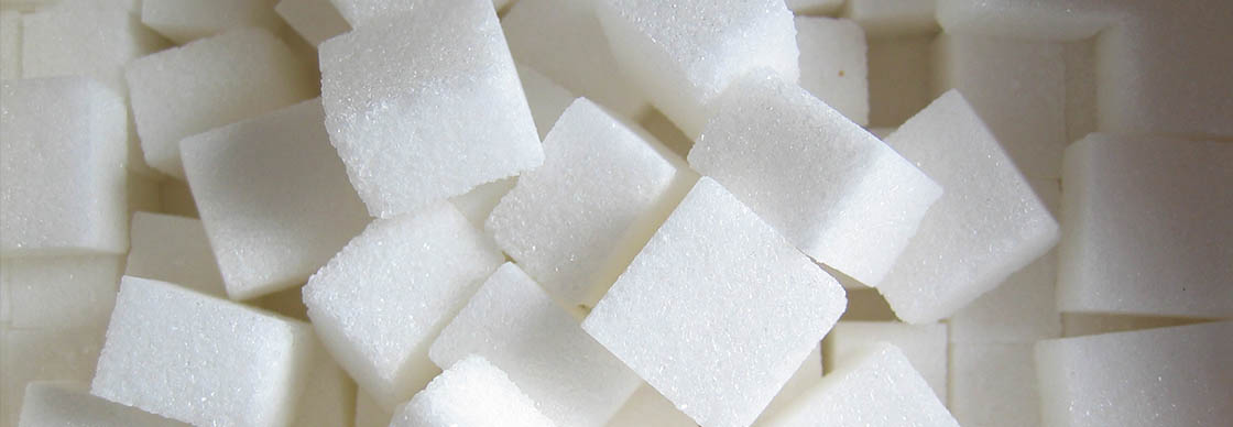 Types of Sugar | The Types of Sweeteners and Kinds of Sugar