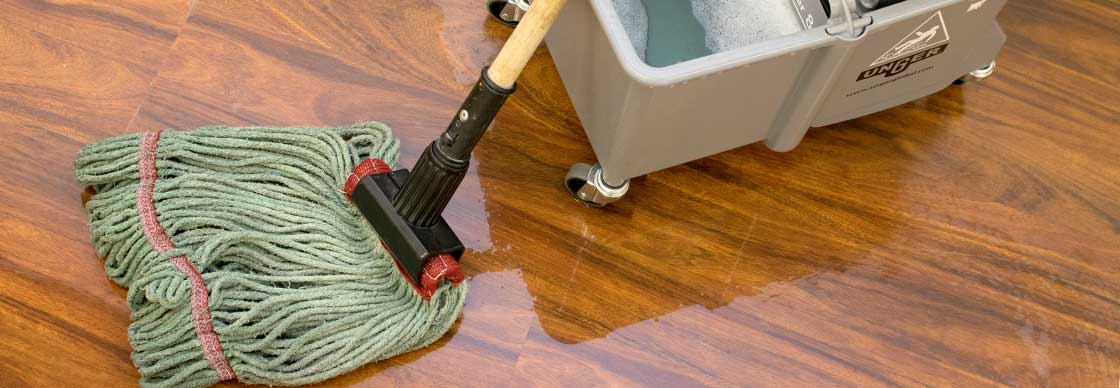 Mop Handles Buying Guide