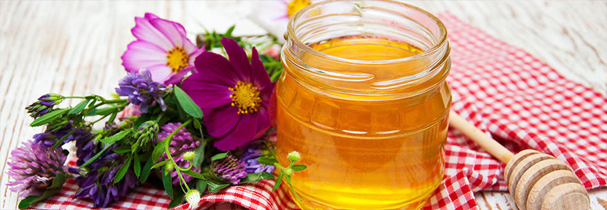 Different Types of Honey | Honey Varieties | Honey Types