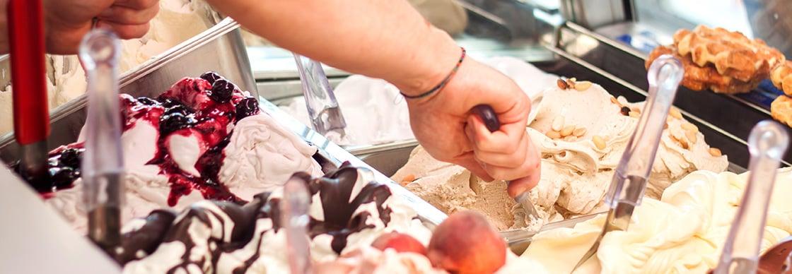 Types of Commercial Ice Cream Freezers 66859c64990