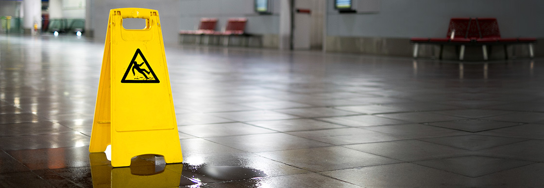 How To Clean Strip Seal And Finish Your Floors