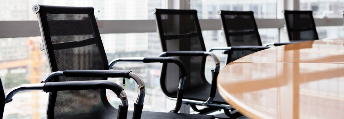 Types of Office Chairs & Types of Office Chairs | How to Choose the Best Office Chair