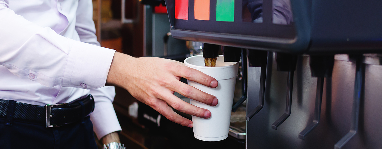 a6286ffd6c68 Soda Dispenser and Bag-In-Box Buying Guide