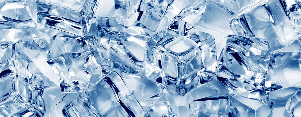 Scotsman Ice Machine Troubleshooting Guide