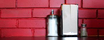 Types of Dispenser Napkins