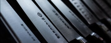 Everything You Need to Know About Japanese Knives