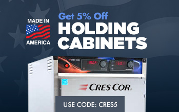 Cres Cor Holding Cabinets