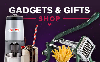 Black Friday - Gadgets & Gifts