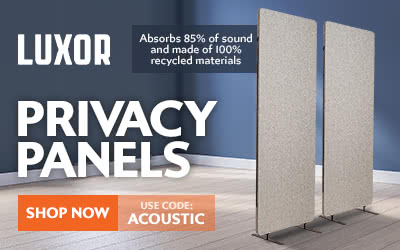 Privacy Panels