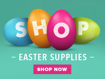Shop Easter Supplies