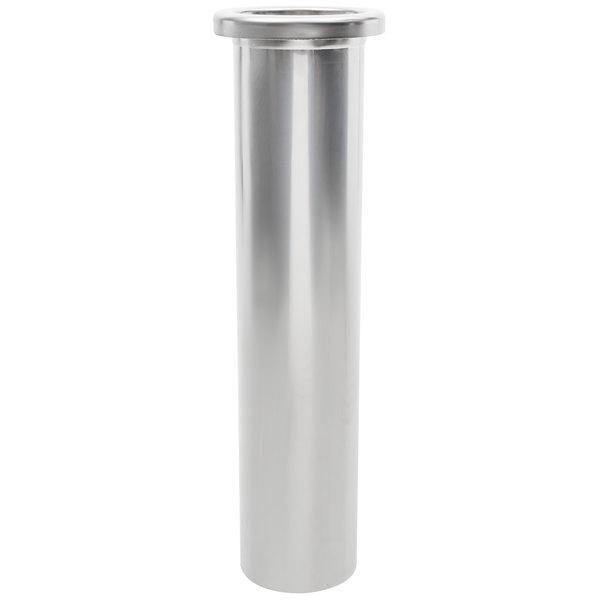 Carlisle 38850GEW Single Adjustable Cup Dispenser