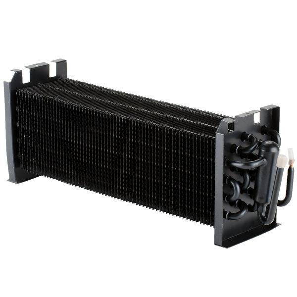 "Avantco 17816833 21"" Evaporator Coil"