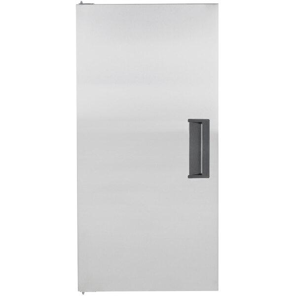 Scratch and Dent Avantco 17815678 Reversible Door Main Image 1