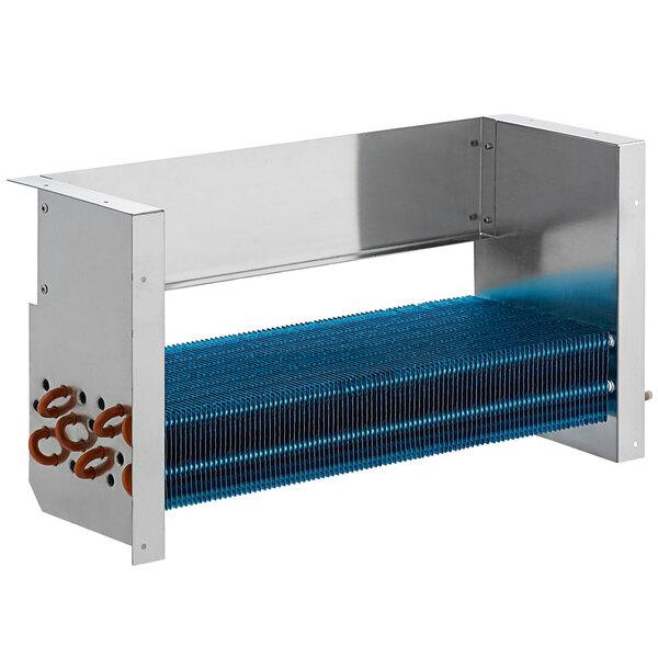 Scratch and Dent Avantco 17812873HC Evaporator Coil Main Image 1