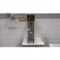 Bunn 33600.0000 BrewWISE Single Soft Heat DBC Brewer - 120/240V, 4100W