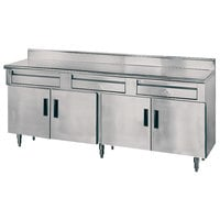Scratch and Dent Appliances & Foodservice Equipment