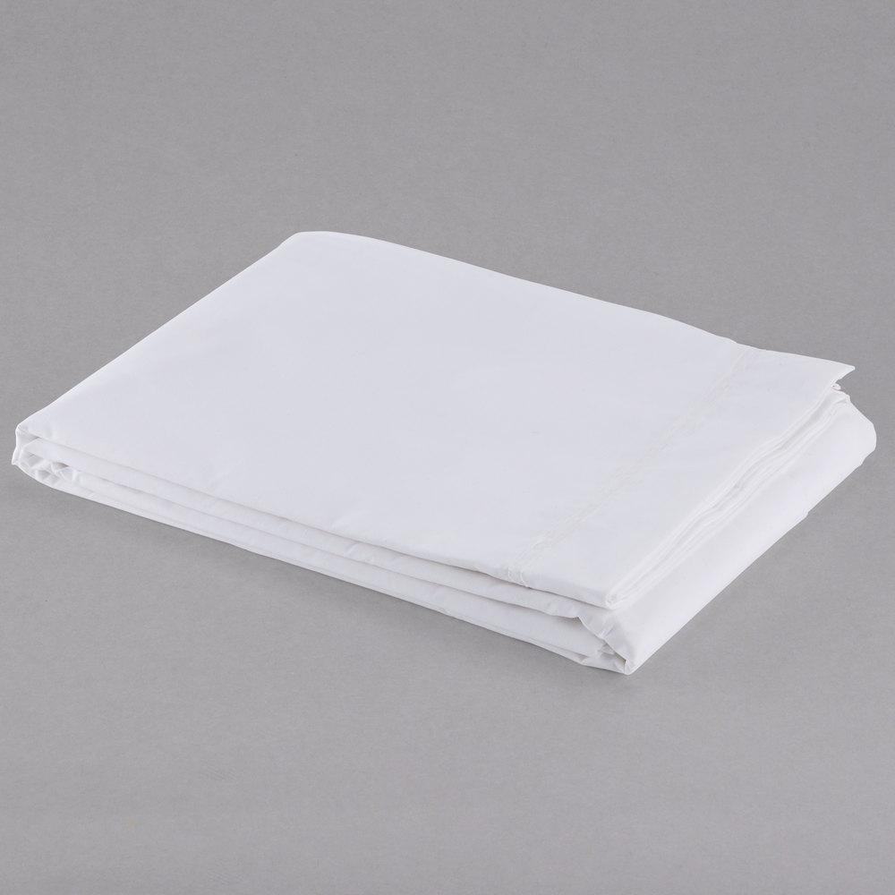 Hotel Sheets Hotel Bed Sheets