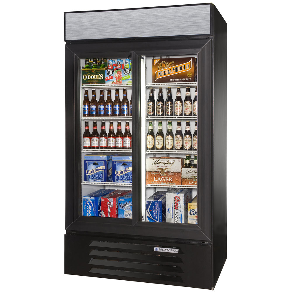 main picture image preview image preview - Beer Merchandiser