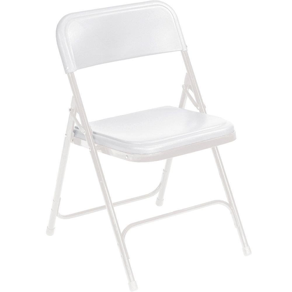 Black Folding Chairs Wholesale Foldingchairless Metal