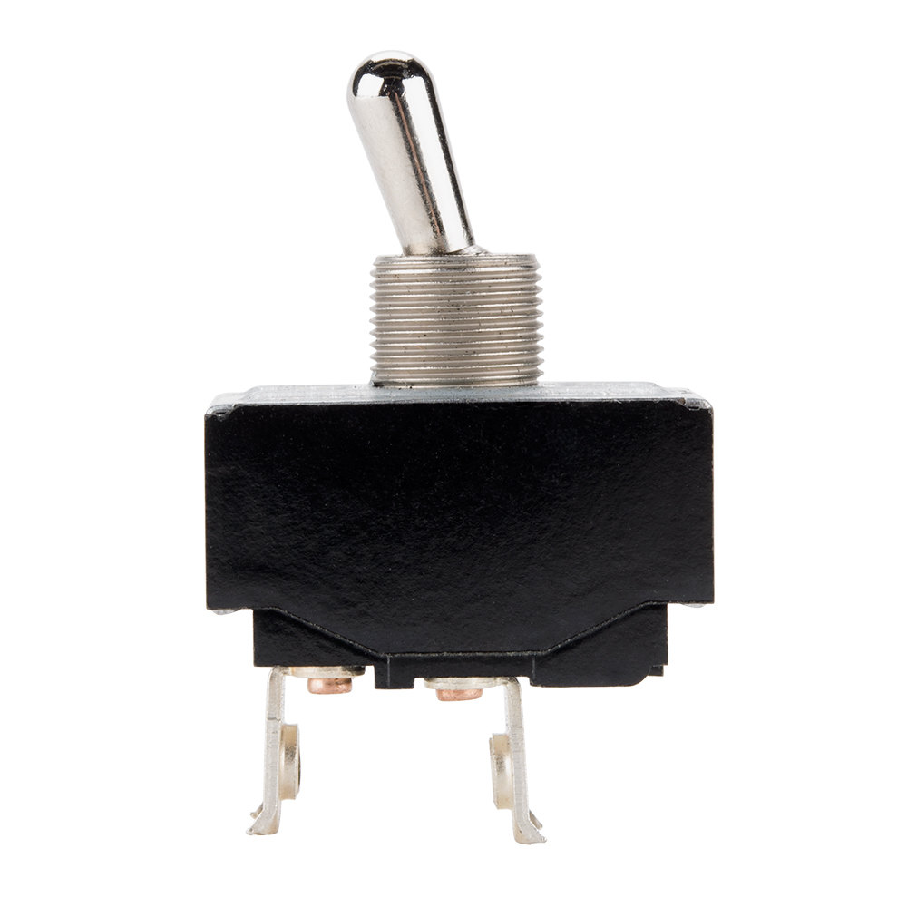 Toggle Switch Replacement Parts : Nemco replacement toggle switch for warmers