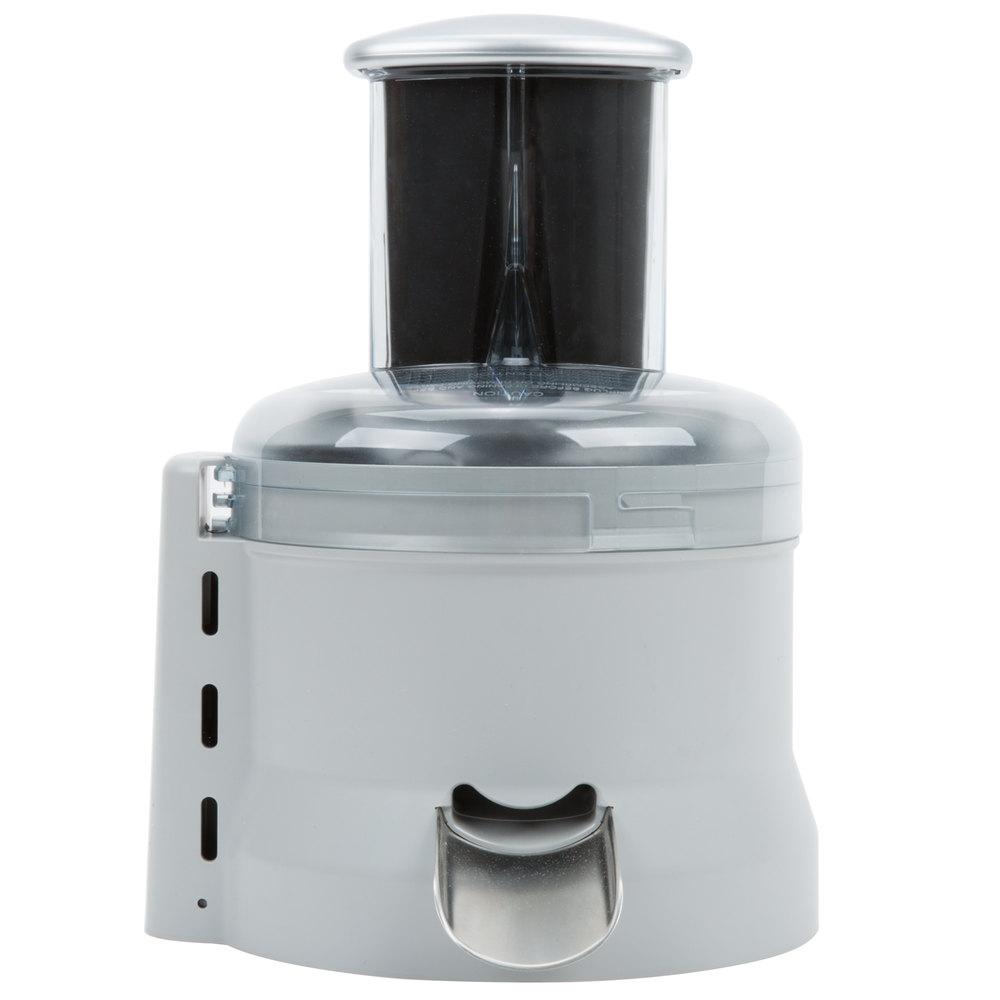 robot coupe 27396 cuisine kit