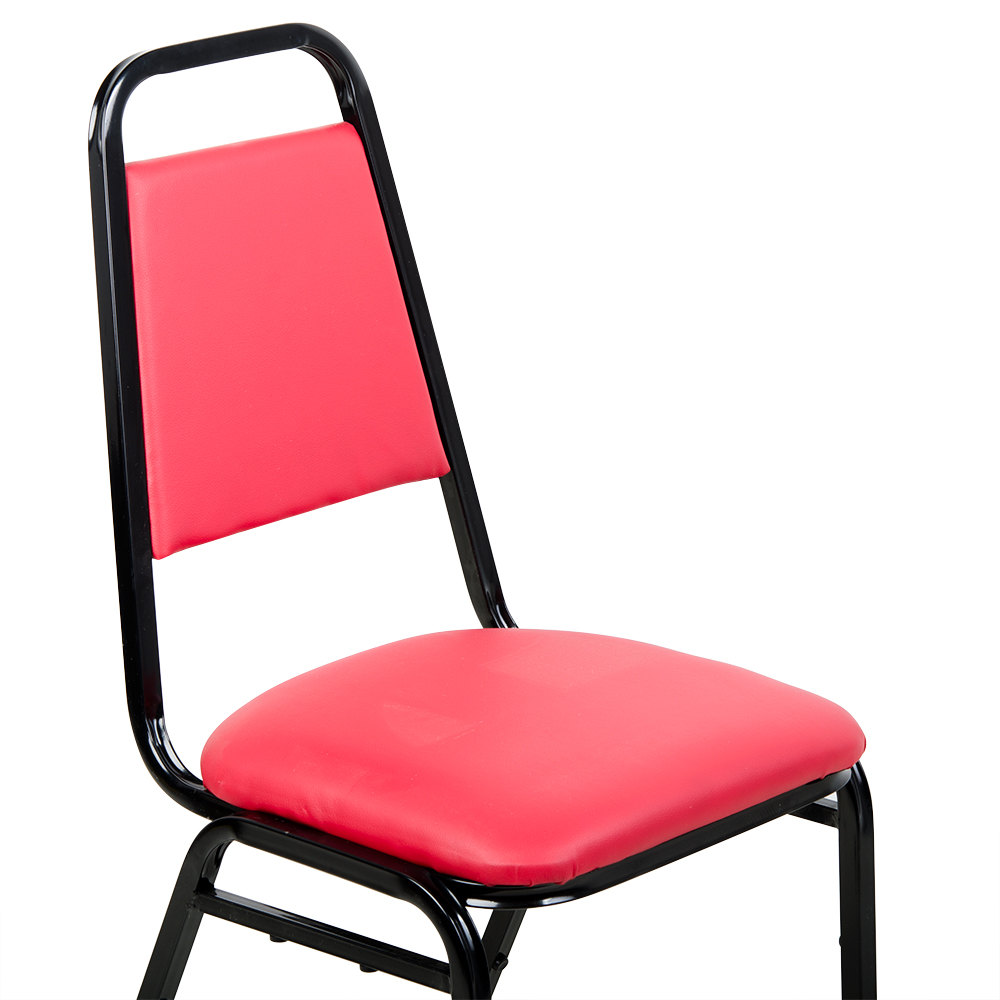 28 stackable padded chairs alfa img showing gt stackable pa