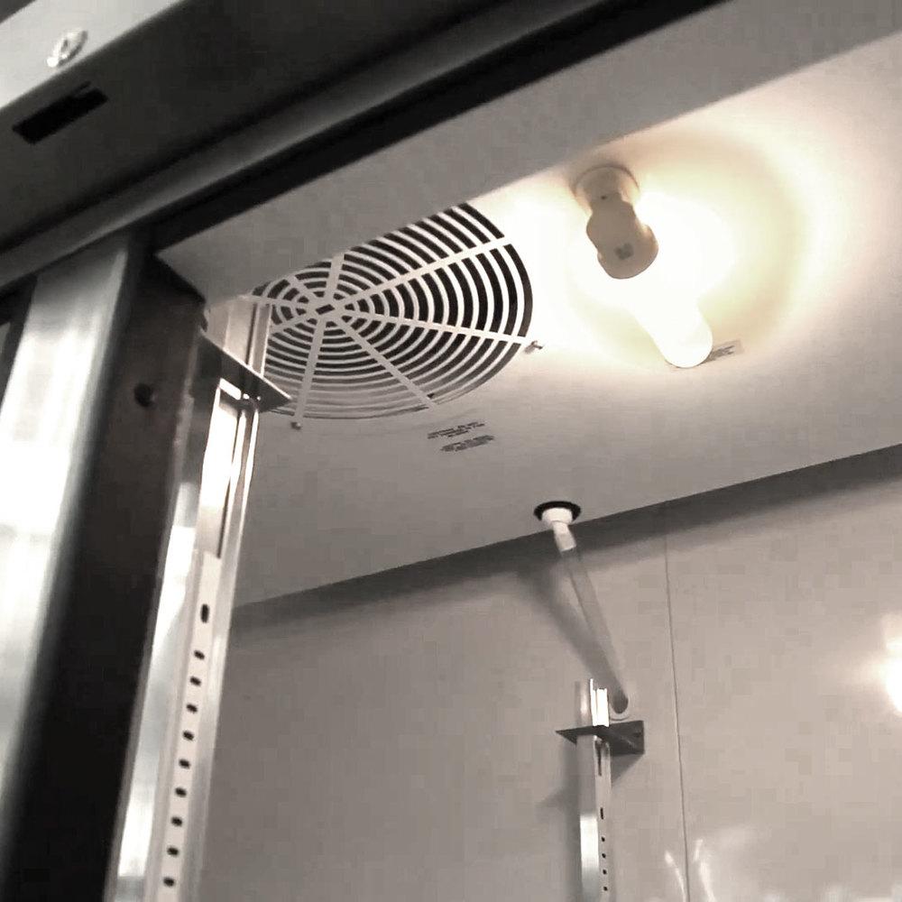 true zer wiring diagram solidfonts true mfg wiring diagrams nilza net hobart commercial refrigerator zer wiring diagram true t 49f refrigerator wiring diagram