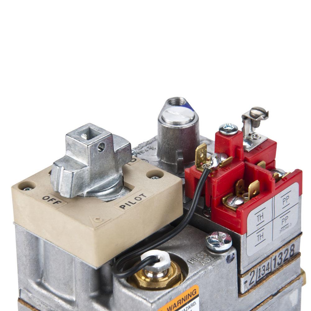wiring diagram for frymaster gas valve panasonic wiring
