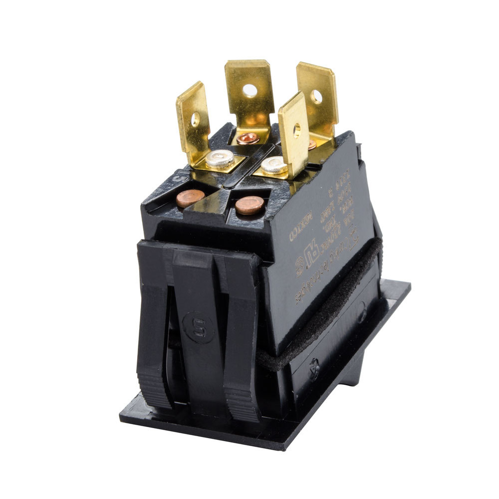 144722 lincoln 369432 replacement on off switch for electric conveyor ovens  at gsmportal.co