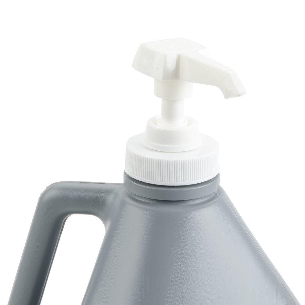 Kutol 1602 Heavy Duty Hand Soap With Pumice Power 1 Gallon
