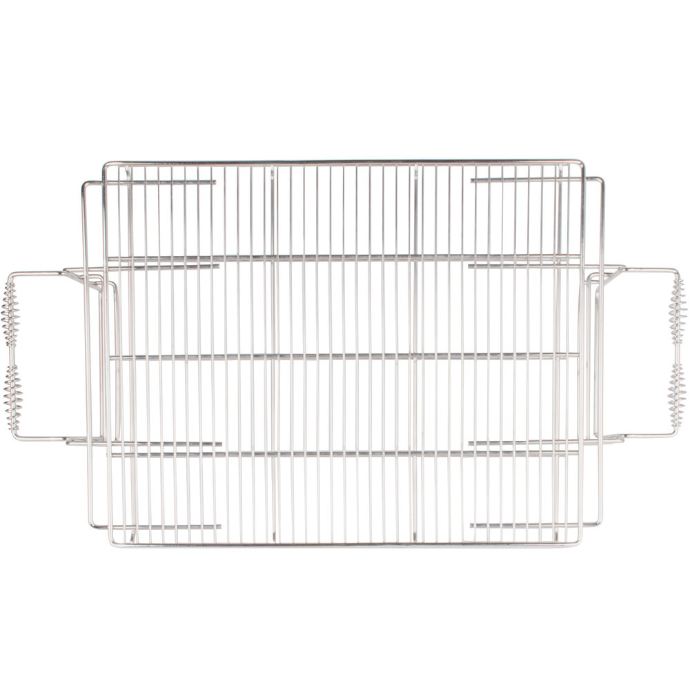 backyard pro replacement cooking grate for 30
