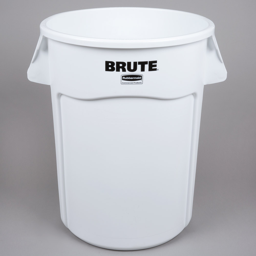 main picture image preview - Commercial Trash Cans