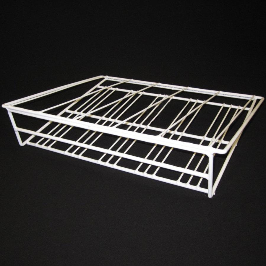 Cooler Shelf Dividers, Parts - WebstaurantStore