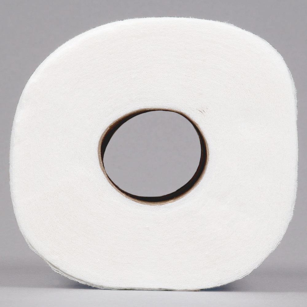 2-ply ultra-premium 200 sheet bathroom tissue - 96/case