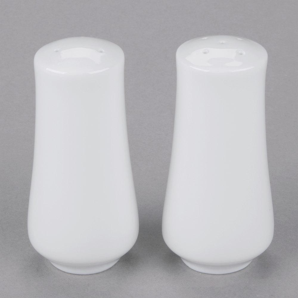 10 Strawberry Street Aur 30 Aurora Square White Porcelain