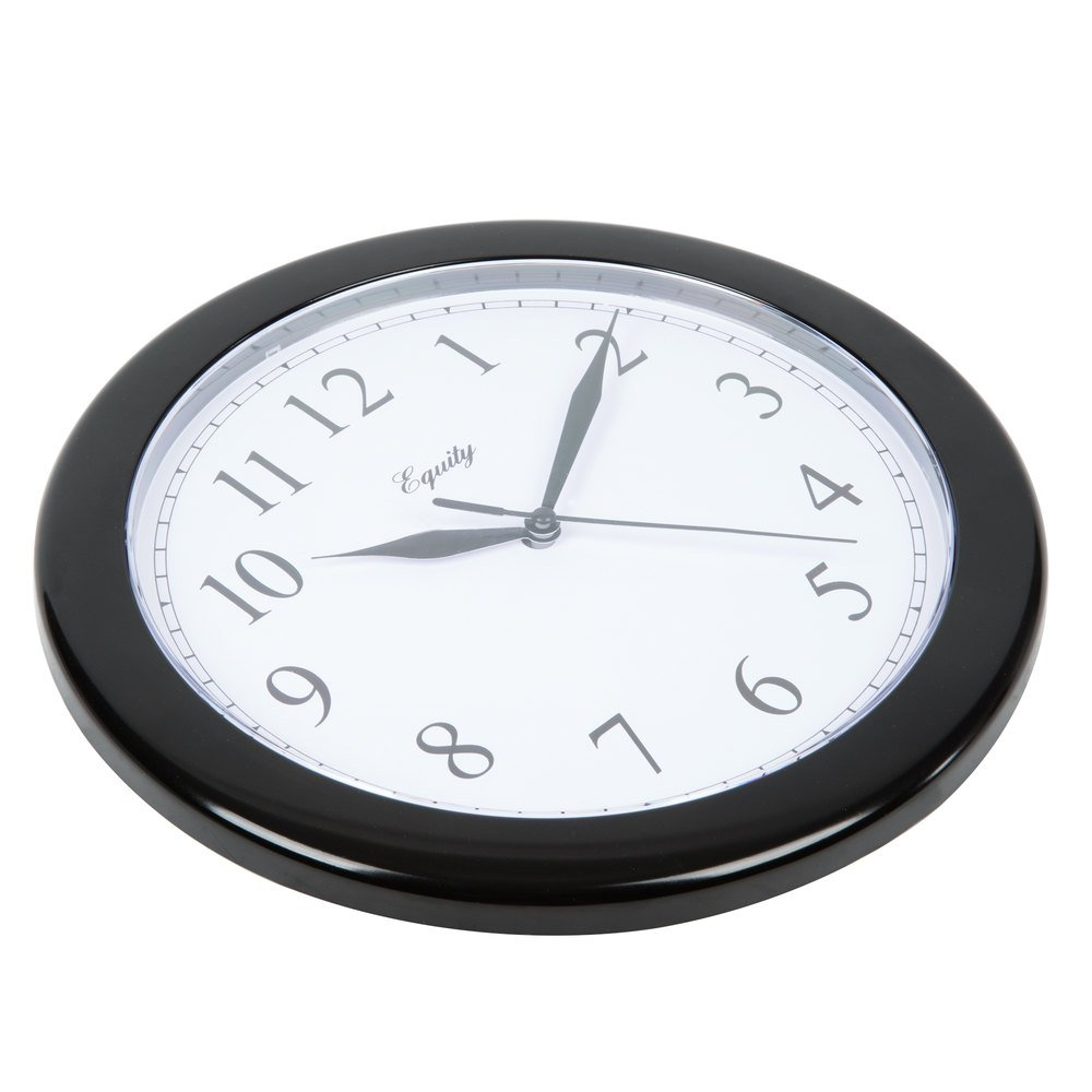 10 diameter wall clock 10 diameter wall clock main picture image preview amipublicfo Images