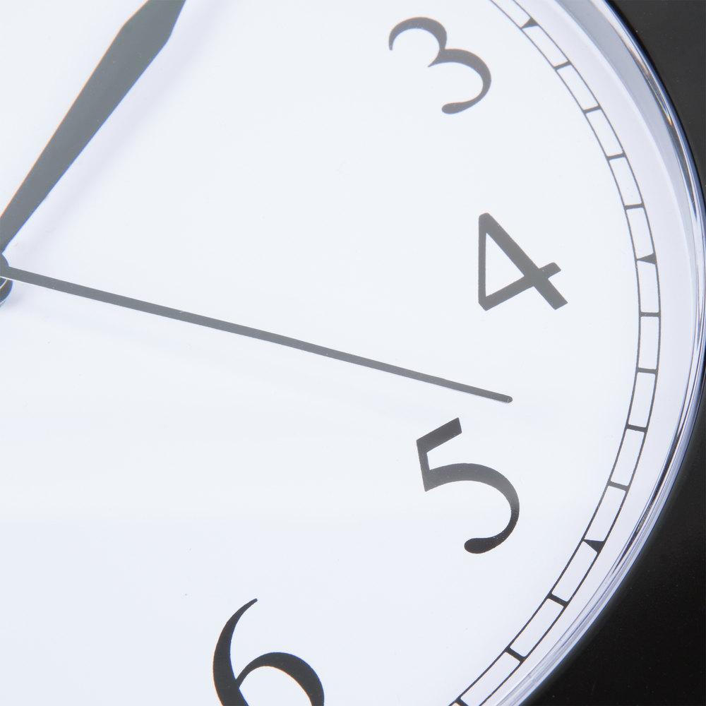 10 diameter wall clock 10 diameter wall clock main picture image preview image preview image preview amipublicfo Images