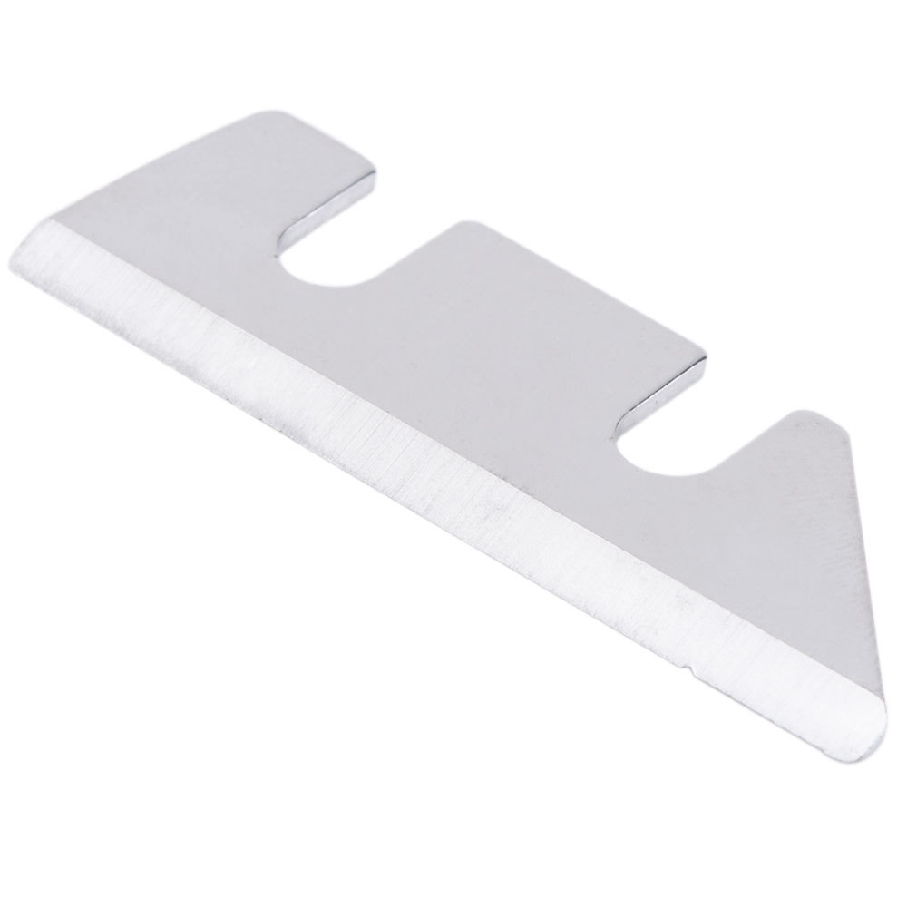 Carnival King SCMBLADE Replacement Blade for SCM250 Snow Cone Ice Machine