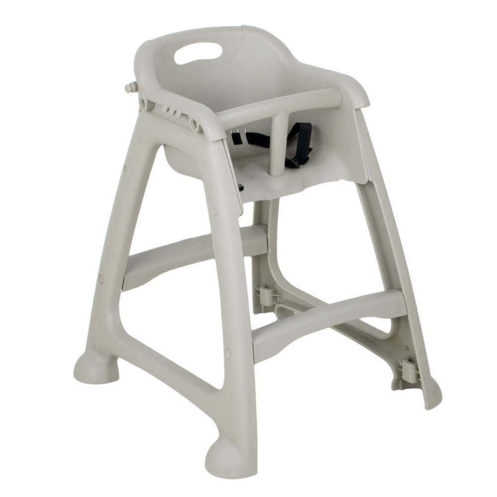 High Chair With Tray Storage Chairs & Seating