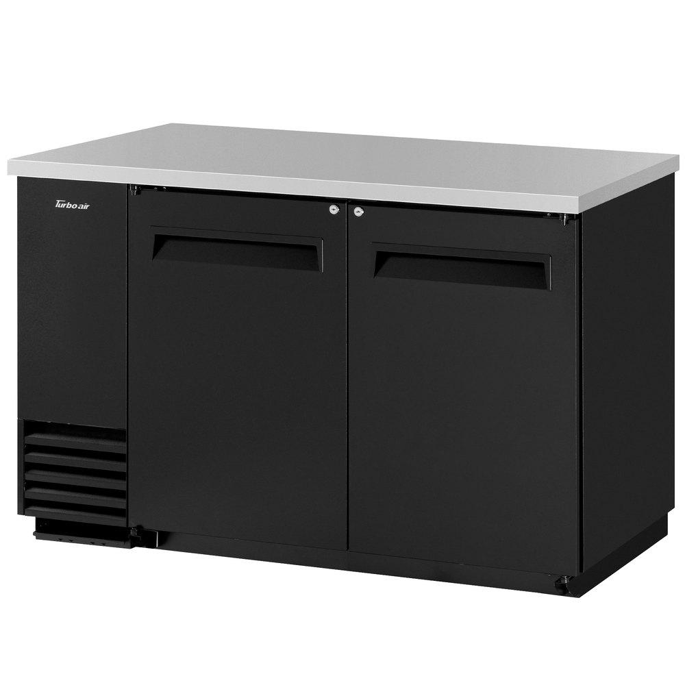 1446860 back bar cooler back bar refrigerator glass door bar fridge Basic Electrical Wiring Diagrams at cita.asia