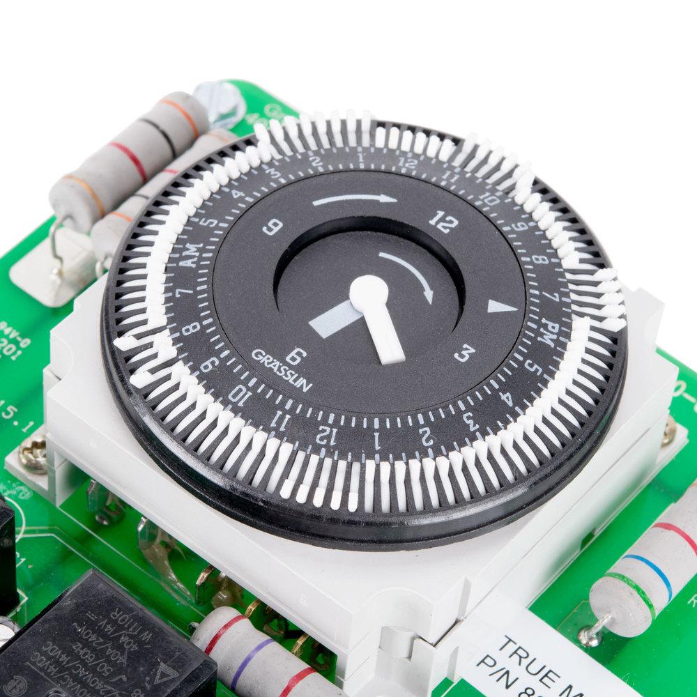 Kolpak Defrost Timer Wiring Diagram 35 Images Grasslin 366158 Cat5 Commercial At Highcare